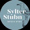 Sylter Stubn® - Das Lifestyle Appartement auf der Insel Sylt